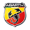 Financiar Abarth