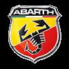 Financiar Abarth