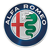 Financiar Alfa Romeo