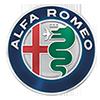 Motorflash alfa_romeo