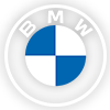 Financiar BMW