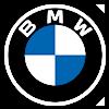 Financiar BMW