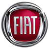 Motorflash Exclusive fiat