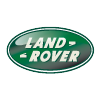 Financiar Land Rover