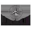 Financiar Mercedes-Benz