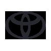 Financiar Toyota